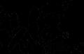 じゃんぼ洗車センターロゴ