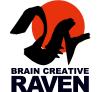 RAVEN 株式会社